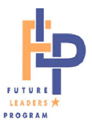Future Leaders Program