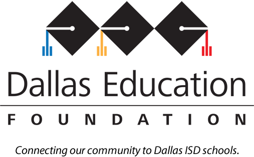 Dallas Education Foundation