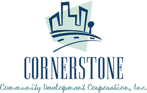 Cornerstone Community Development Corporation