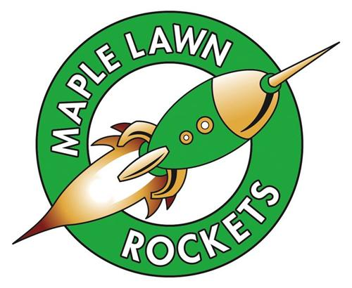 Maple Lawn Rockets