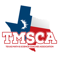 Texas Math and Science Coaches Association