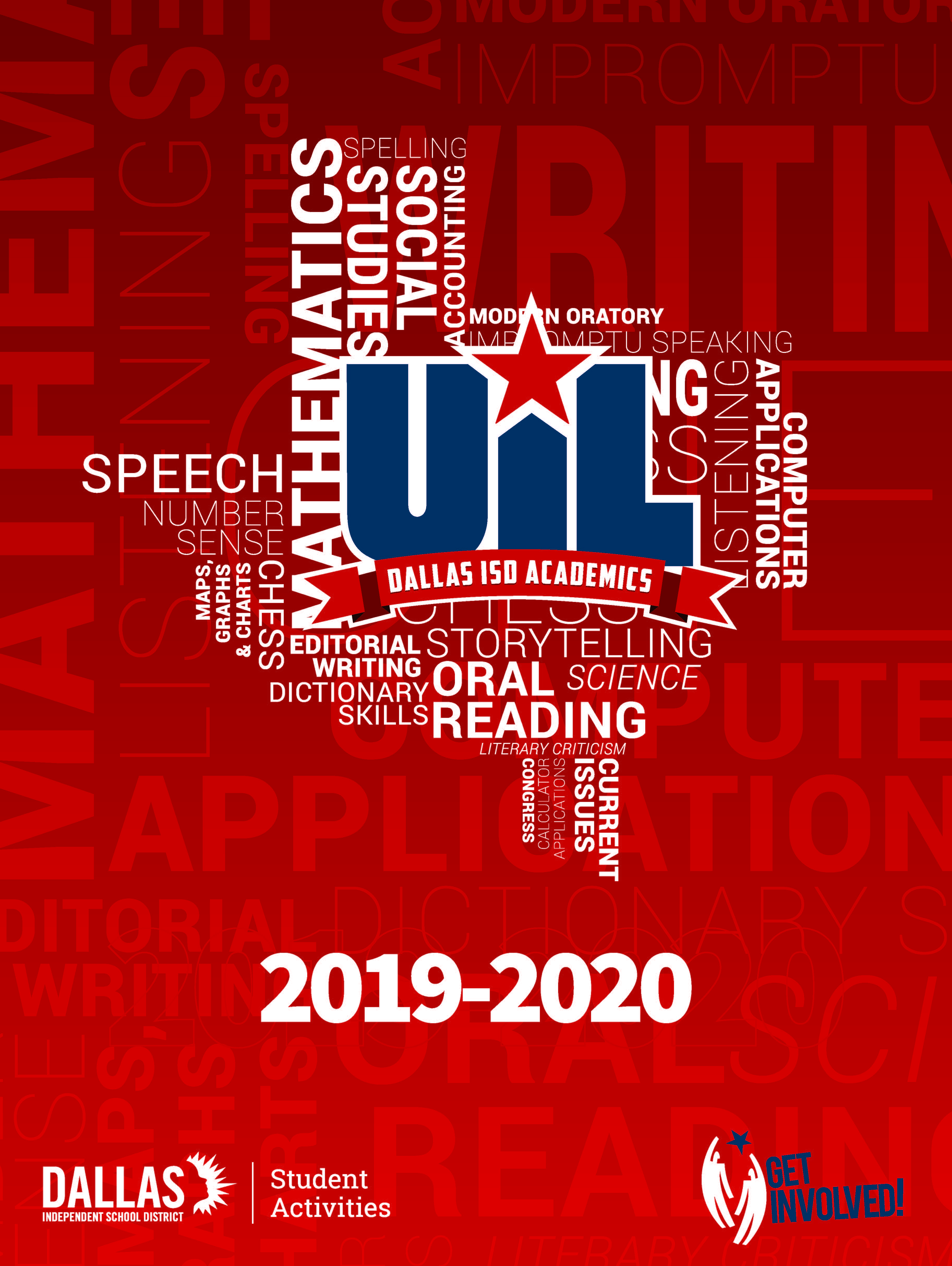 Student Activities / Academic UIL