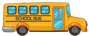 Updated Bus Routes  Autobuses