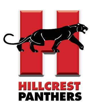 Hillcrest High School International Baccalaureate Programme