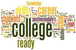 College and Career Readiness in Dallas ISD