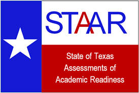 https://texasassessment.com/