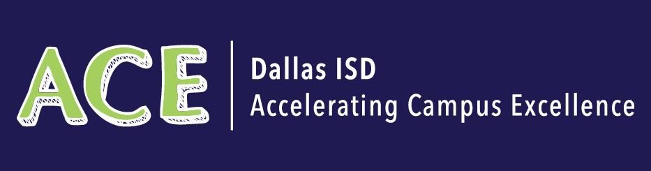 Dallas ISD - Accelerating Campus Excellence