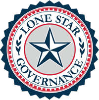 Lone Star Governance