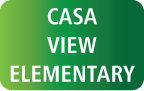 Casa View Elementary