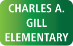 Gill Elementary