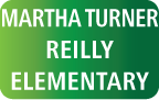 Reilly Elementary