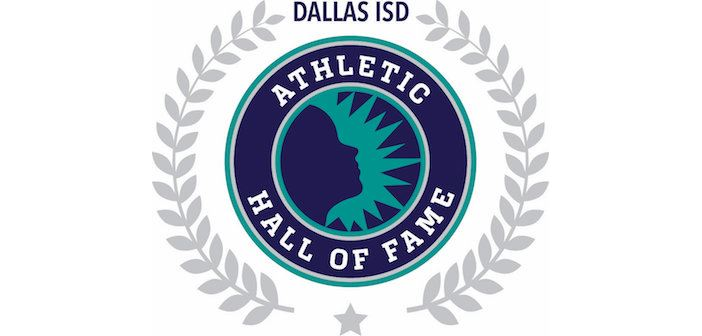 2019 Hall of Fame Inductee Spotlights