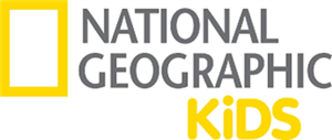 National Geographic Kids-Science Lab