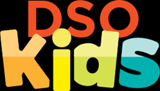 DSO kids