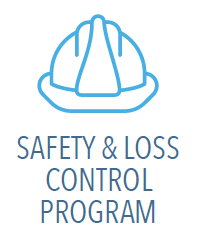 Safety and Loss Control Program