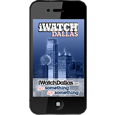 iWatch Dallas