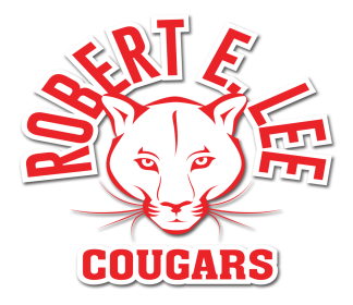 woodrow cougar women Get the latest on bryan adams cougar and woodrow wilson wildcats football scores, schedules, standings, stats, photos, roster, and more from sportsdayhs.