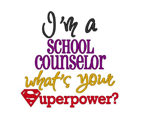 super counselor