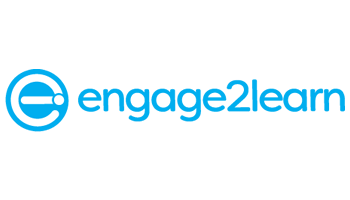 Engage2Learn