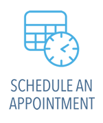 Schedule and Appointment with Payroll Services