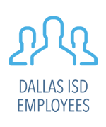 Dallas ISD Employees Payroll Login