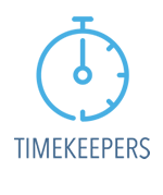 Timekeepers Information