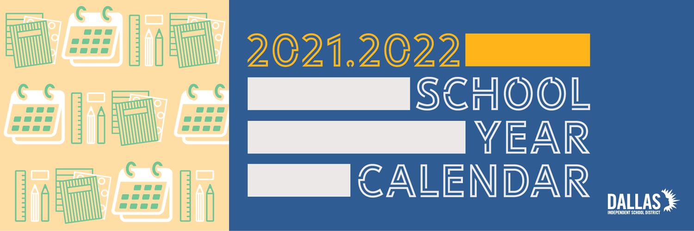 Ravinia 2022 Calendar.Epzxiowtw2hgem