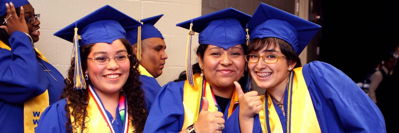 W W Samuell High School W W Samuell High School
