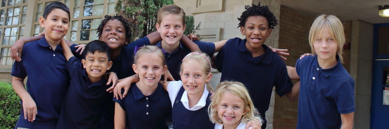 Lakewood Elementary School / Lakewood Elementary School