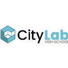 City Lab High School