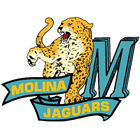 Moises Molina High School