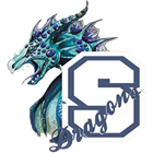 Seagoville High School