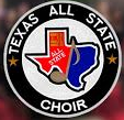 Booker T. students chosen as members of the 2018 All-State Choir!