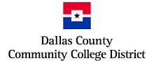 Important Information for students who want to take a Dual Credit Course
