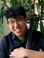 American Composers Forum announces winners of the NextNotes High School Music Creator Awards