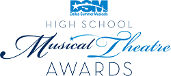 Booker T earns 6 nominations for DSN High School Musical Theatre Awards