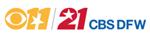 cbsdfw logo
