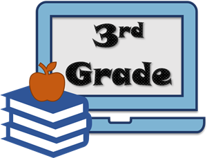 Learning Link 3rd Grade