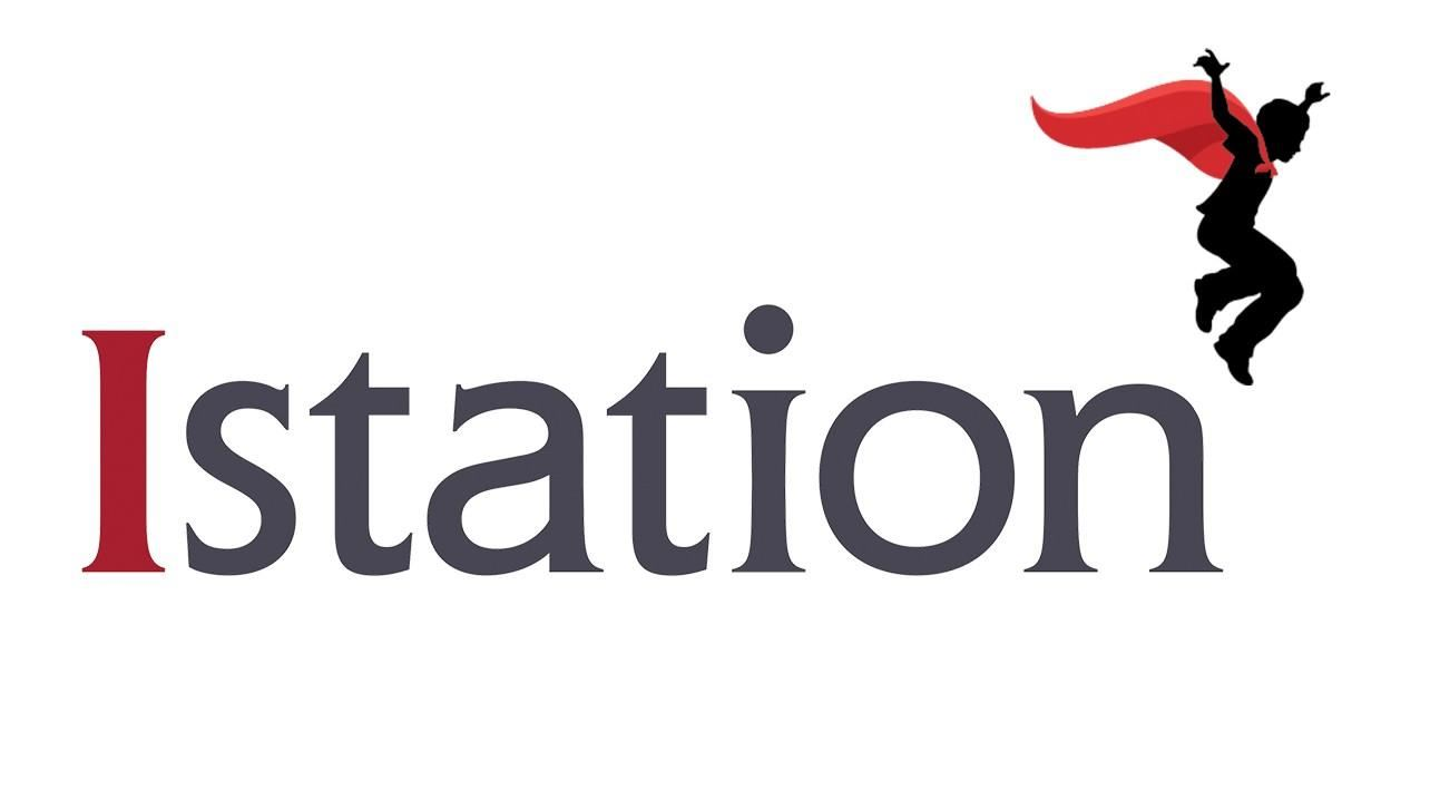 iStation Banner