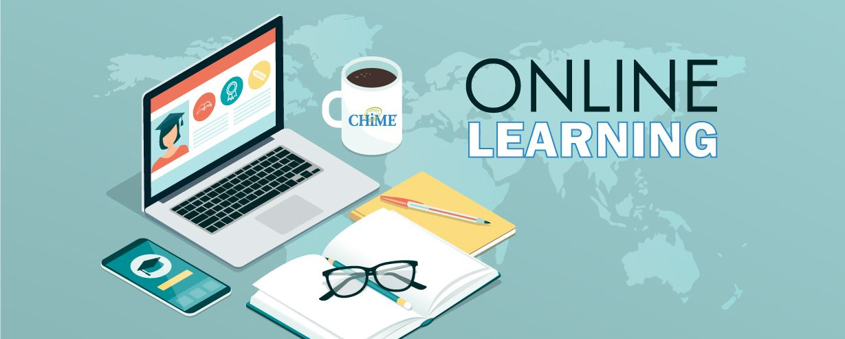 Online Remote Learning/Course Access Codes