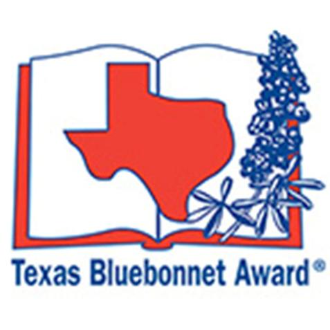 Texas Bluebonnet Book Lists