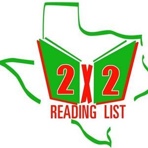Texas 2x2