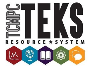TEKS Resource