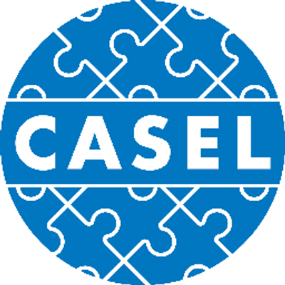 CASEL: Collaborative for Social and Emotional Learning