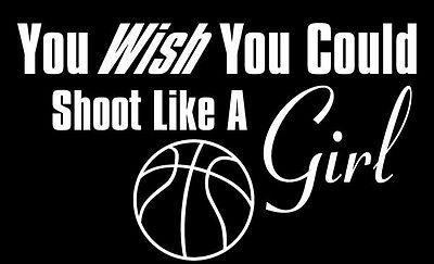 Basketball / Girls Basketball