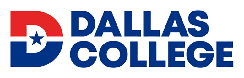 Dallas College Resources