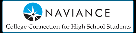 https://connection.naviance.com/family-connection/auth/login/?hsid=seagovillehs