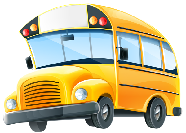 skyline high school   skyline high school black white bus clip art clipart school bus black and white