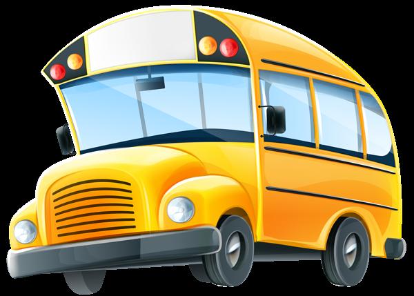 Skyline high school skyline high school bus voltagebd Choice Image