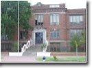 Adamson High School